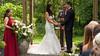 Mirna and Jorel Wedding