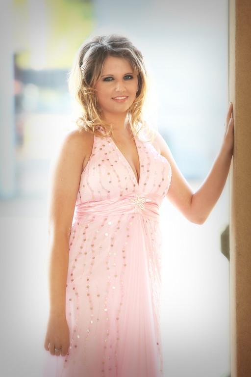 Courtney Emmons