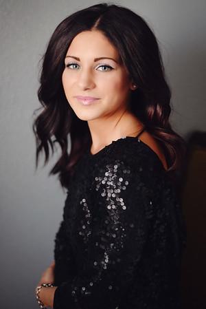 Courtney-beauty