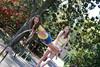 Courtni & Katy 146