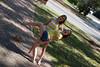 Courtni & Katy 118