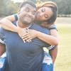 Atlanta Pre Wedding Photography - Courtni + Mike - Six Hearts Photography_026