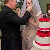 Cake Cutting 0993 May 9 2015_edited-1