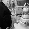 Cake Cutting 0981 May 9 2015_edited-2