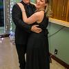 Bridal Party Dance 1094 May 9 2015_edited-1