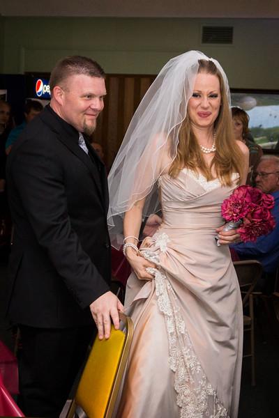Natalie & Pat 0962 May 9 2015_edited-2