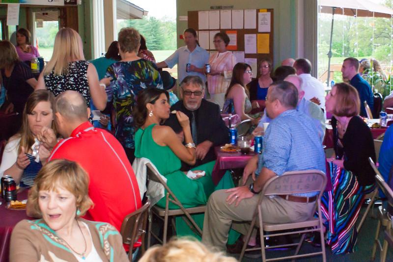 Reception 4543 May 9 2015 - B_edited-1