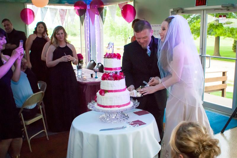 Cake Cutting 4528 May 9 2015 - B_edited-1