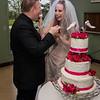 Cake Cutting 0992 May 9 2015_edited-1