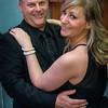 Bridal Party Dance 1095 May 9 2015_edited-1