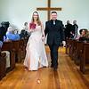 Ceremony 0926 May 9 2015_edited-1