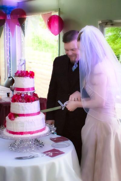 Cake Cutting 4517 May 9 2015 - B_edited-1