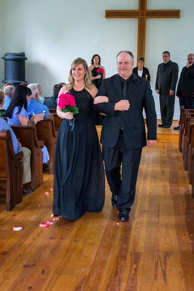 Bridal Party 0929 May 9 2015_edited-1