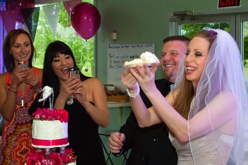Cake Cutting 4530 May 9 2015 - B_edited-1
