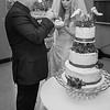 Cake Cutting 0991 May 9 2015_edited-2