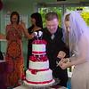 Cake Cutting 4523 May 9 2015 - B_edited-1