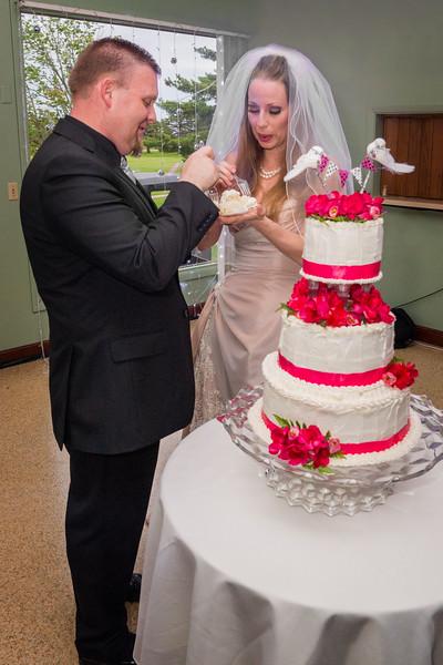 Cake Cutting 0991 May 9 2015_edited-1