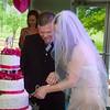 Cake Cutting 4525 May 9 2015 - B_edited-1