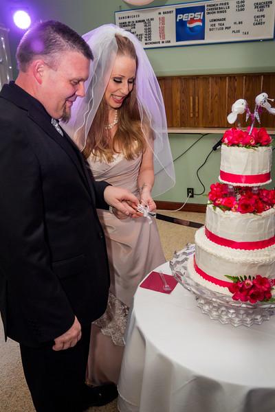 Cake Cutting 0981 May 9 2015_edited-1