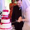 Cake Cutting 4518 May 9 2015 - B_edited-1