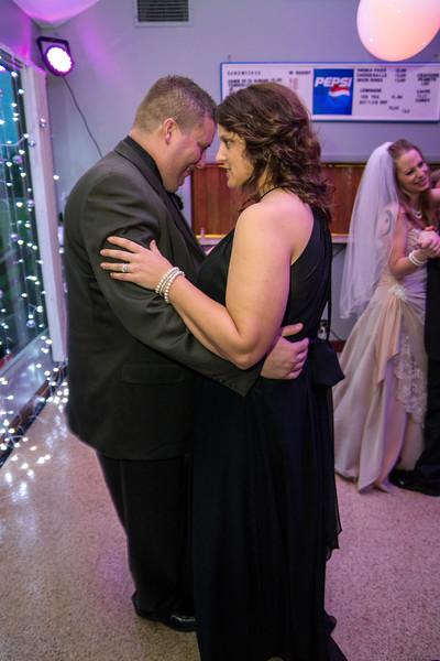 Bridal Party Dance 1091 May 9 2015_edited-1
