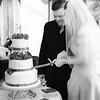 Cake Cutting 4517 May 9 2015 - B_edited-2