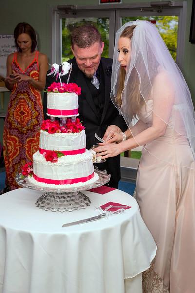 Cake Cutting 0989 May 9 2015_edited-1