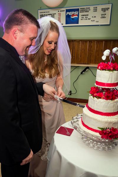 Cake Cutting 0986 May 9 2015_edited-1