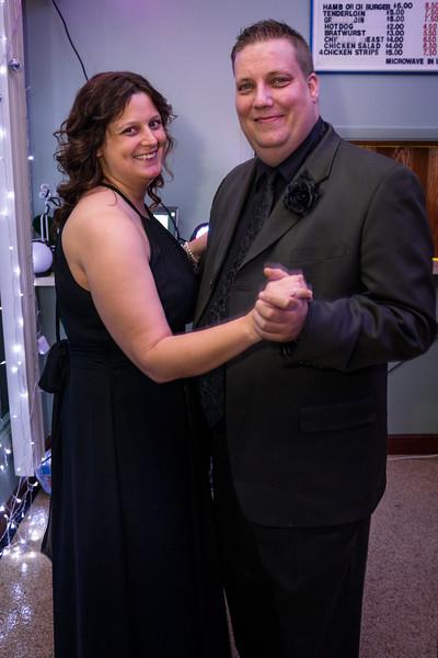 Bridal Party Dance 1097 May 9 2015_edited-1