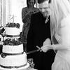 Cake Cutting 4518 May 9 2015 - B_edited-2