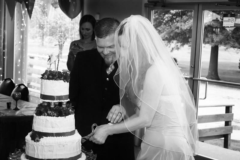 Cake Cutting 4525 May 9 2015 - B_edited-2