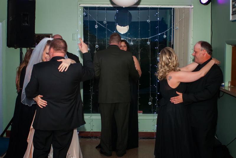 Bridal Party Dance 4566 May 9 2015 - B_edited-1
