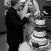 Cake Cutting 0992 May 9 2015_edited-2