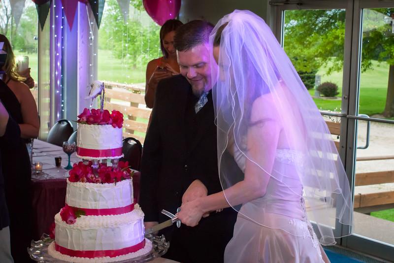 Cake Cutting 4519 May 9 2015 - B_edited-1