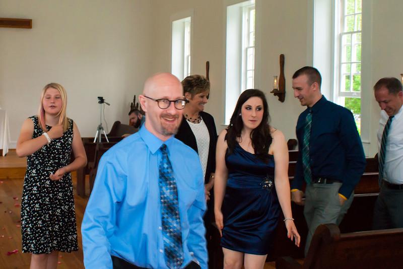 Wedding Guests 4502 May 9 2015 - B_edited-1