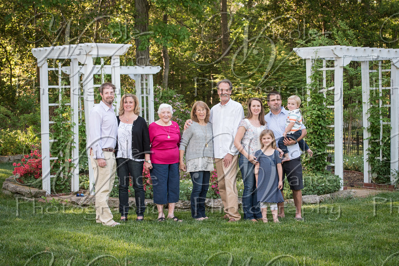 Cox-extended family-8588