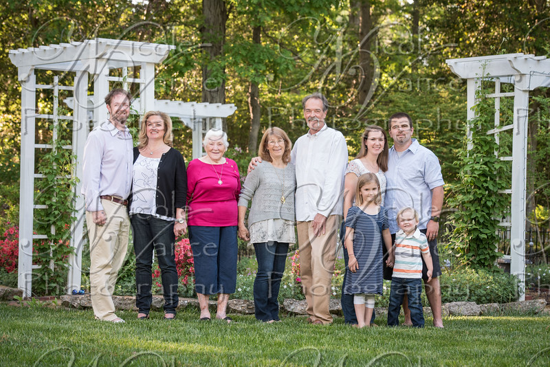 Cox-extended family-8610e