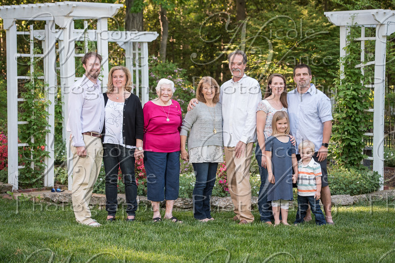 Cox-extended family-8600