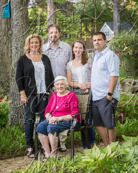Cox-extended family-8703