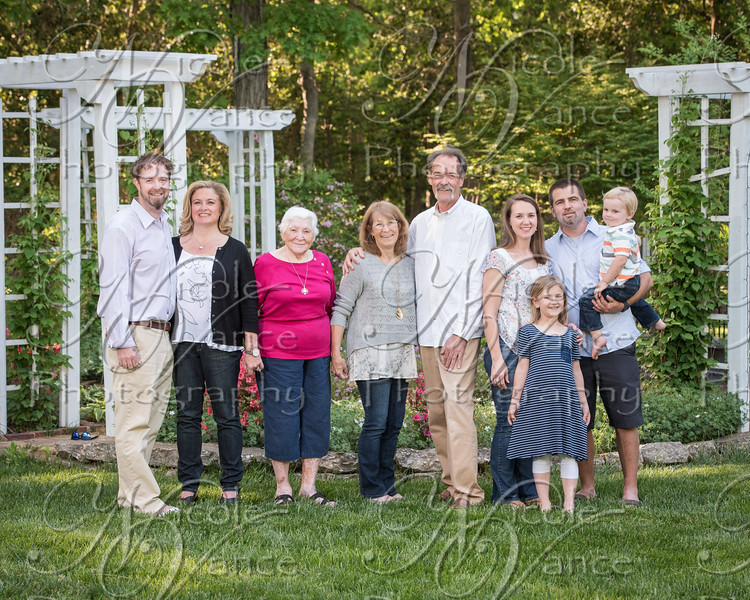 Cox-extended family-8586