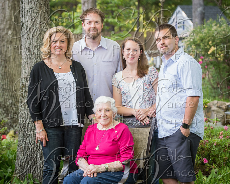 Cox-extended family-8709