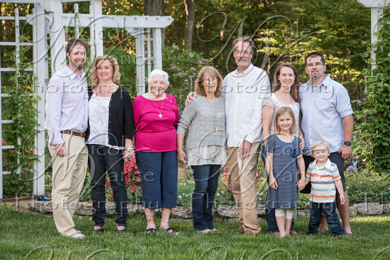 Cox-extended family-8603