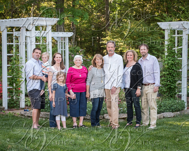 Cox-extended family-8649