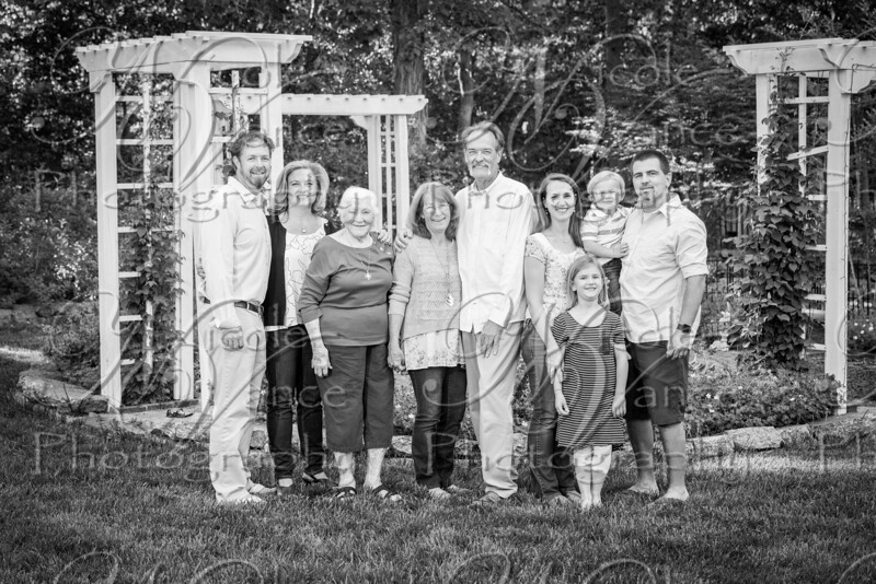 Cox-extended family-8617