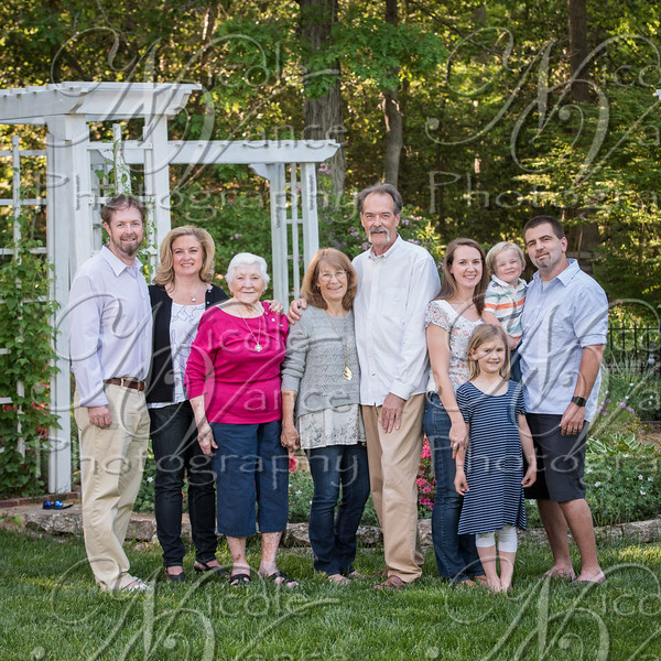 Cox-extended family-8635