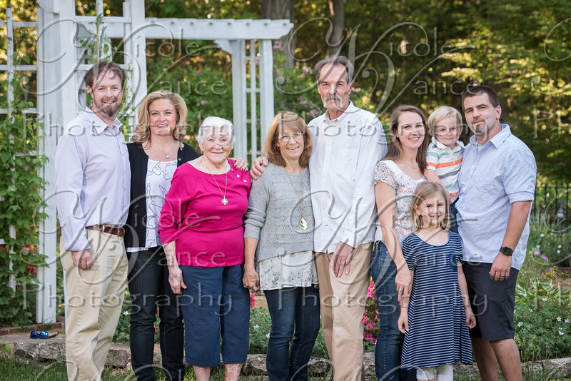 Cox-extended family-8629