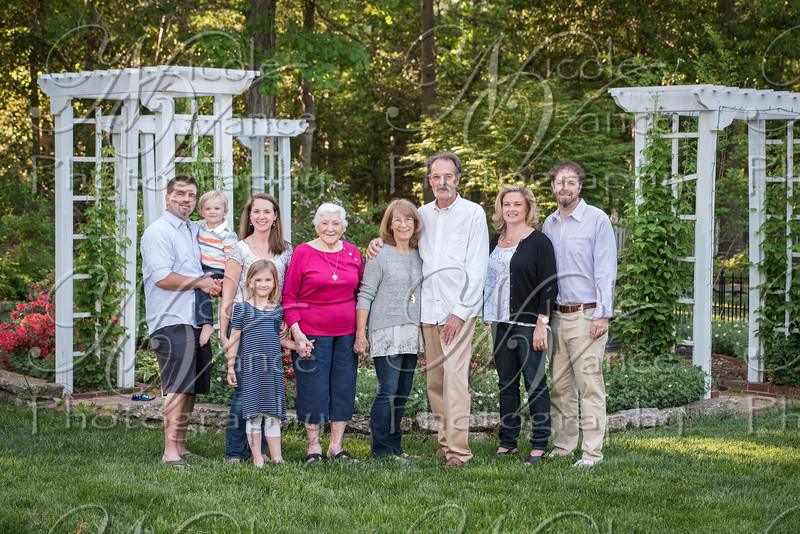 Cox-extended family-8645