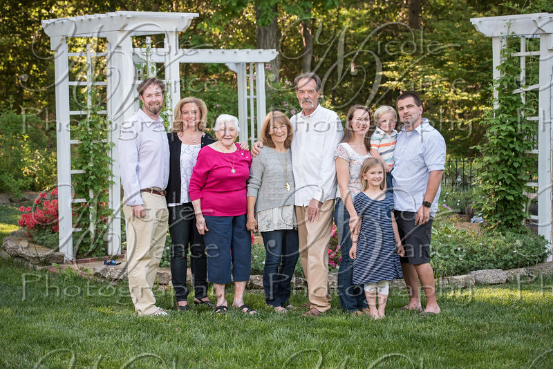 Cox-extended family-8627
