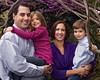 20110326-_MG_2948 20 16 FAMILY c_pp