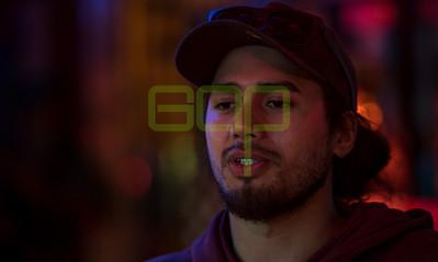_GAP7520